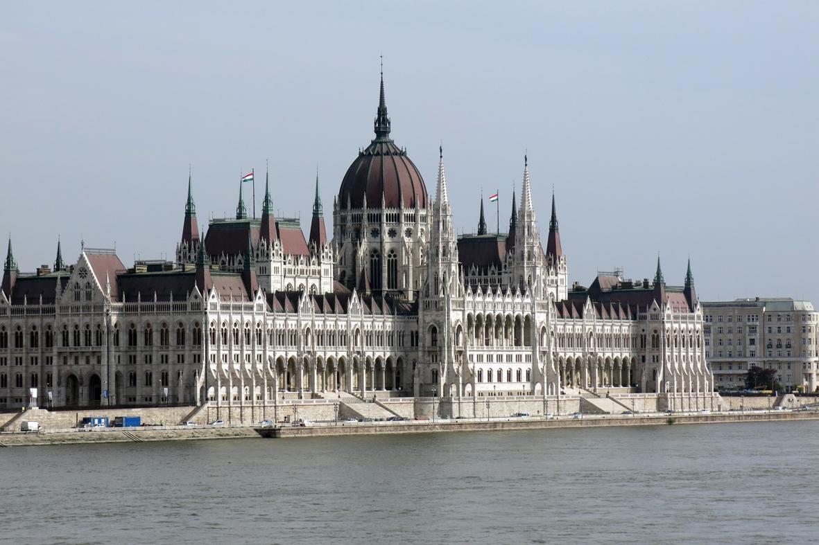 Breguła: W Budapeszcie
