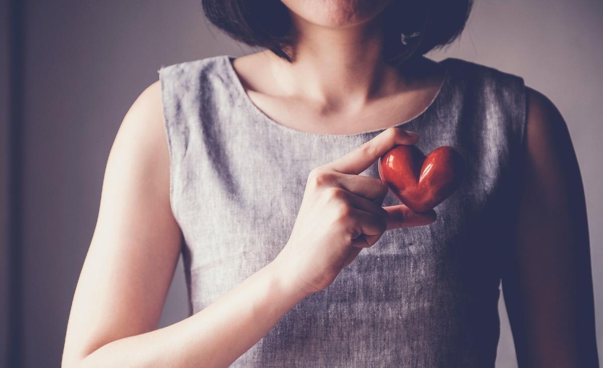 Jak otoczyć troską swoje serce? Pytamy kardiologa Piotra Nikodema Rudzińskiego