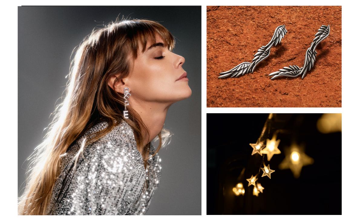 Pomysły na stylowe prezenty świąteczne, które zachwycą wielbicielki mody