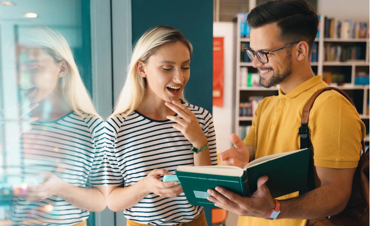 Sukces zawodowy: do kogo warto zwrócić się o radę?