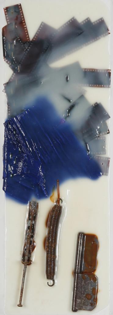 Marco Angelini - wystawa nowoczesnej sztuki włoskiej