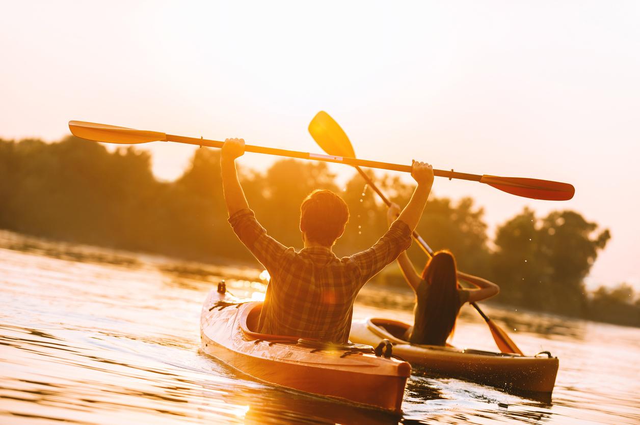 Stres po urlopie: jak sobie z nim poradzić?