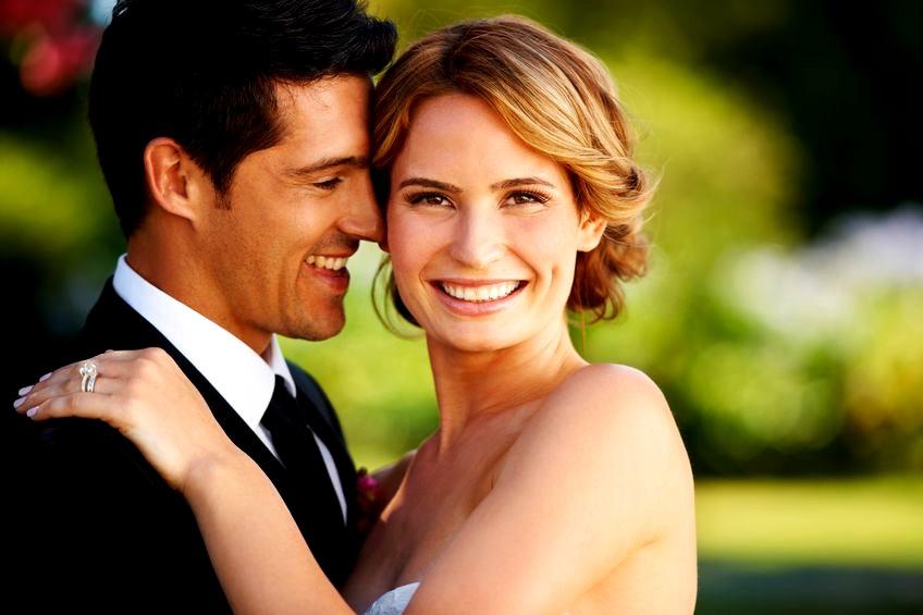 rady dla małżeństwa