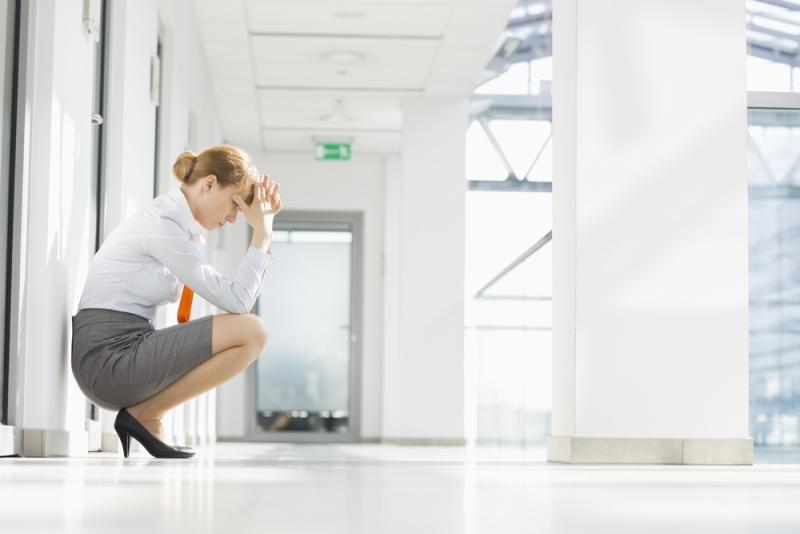 Jelito nadwrażliwe – jak radzić sobie z tym problemem?