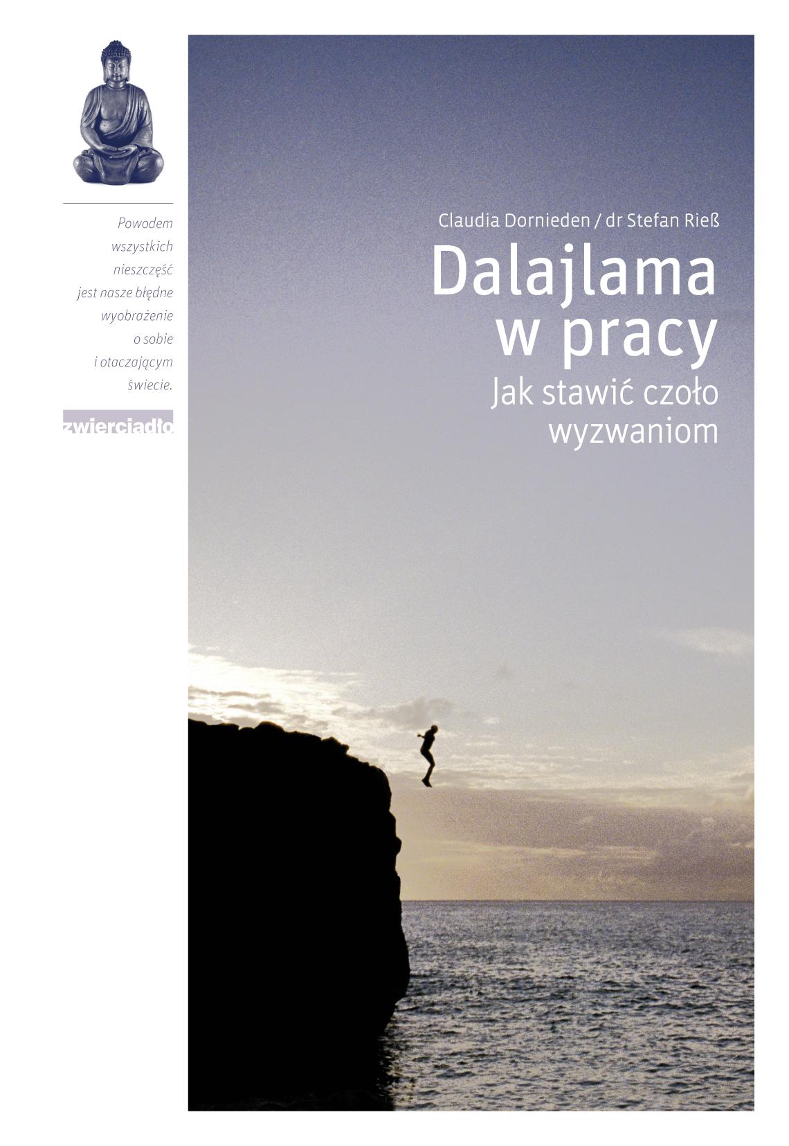Dalajalama w pracy_200 dpi