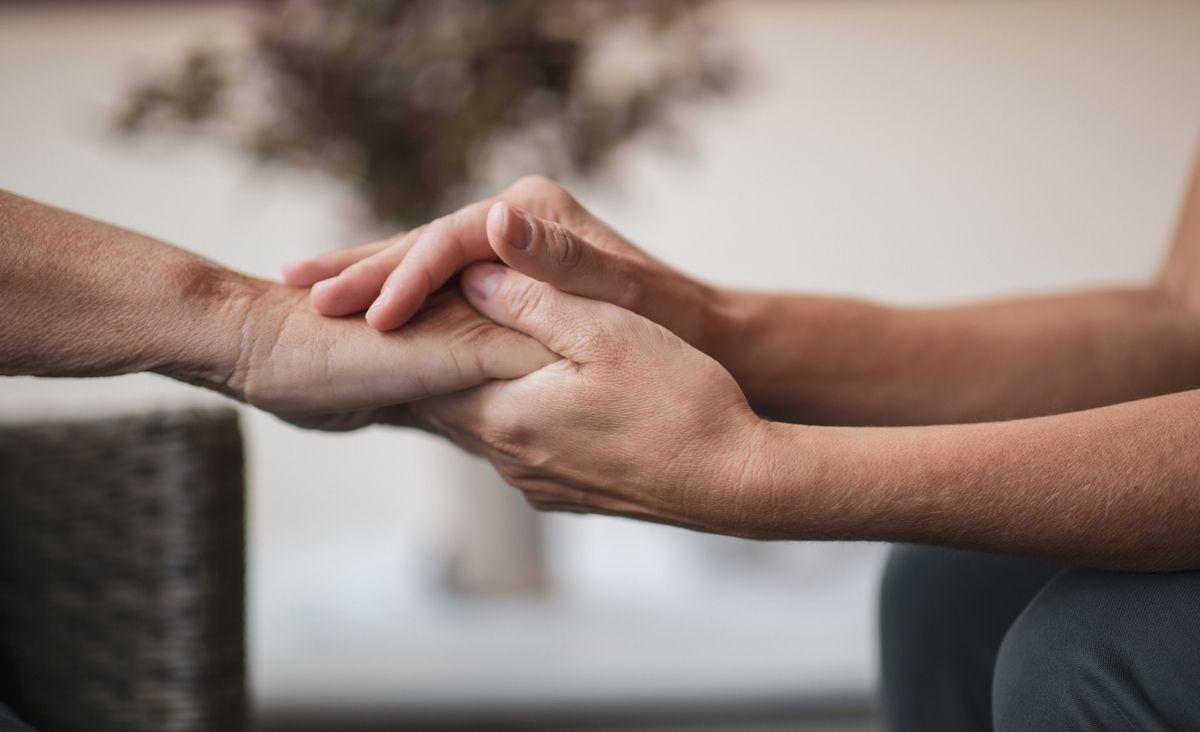 Czy wiemy na czym polega wpółczucie?