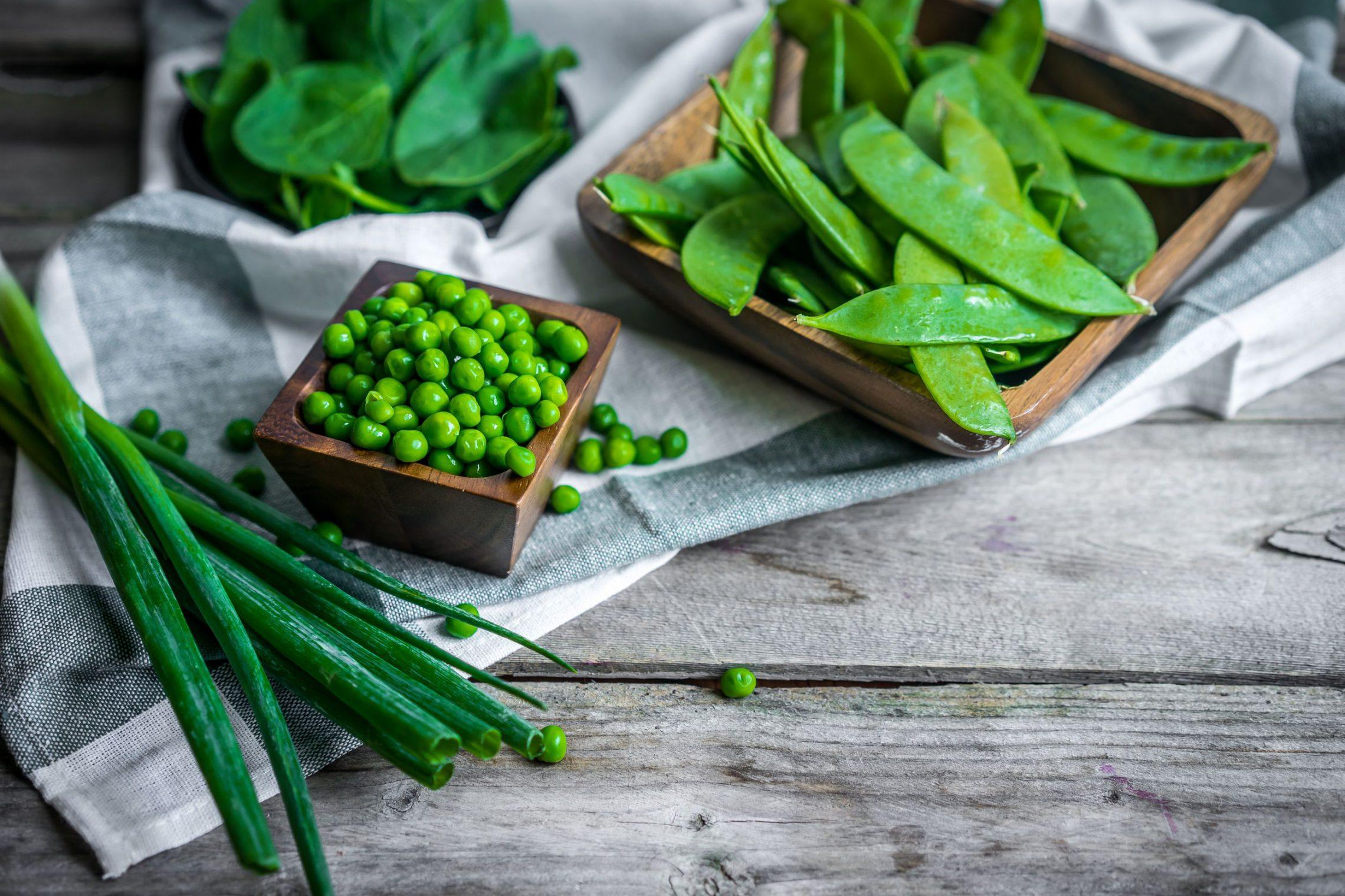 Jak się odżywiać w diecie cukrzycowej?