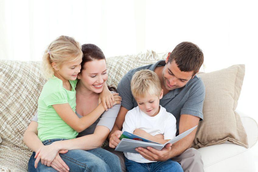 Nauczanie domowe - czy to ma sens?