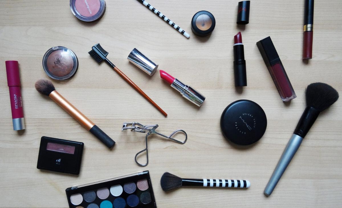 Etykiety produktów kosmetycznych – jak należy je tłumaczyć?