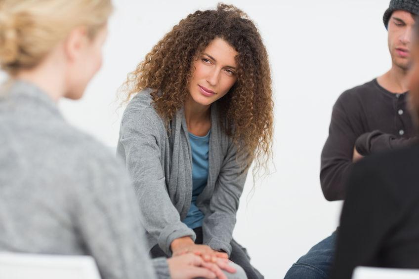Jak znaleźć dobrego terapeutę?