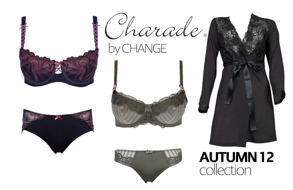 Charade by Change Lingerie Autumn12