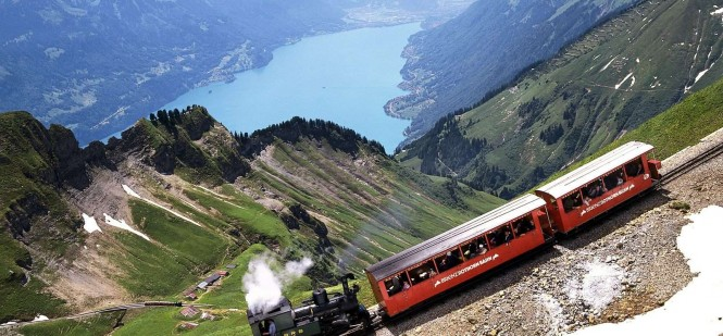 Switzerland-geographic-2-665x309