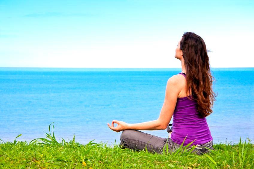 Medytacja współczucia - jak praktykować i po co?
