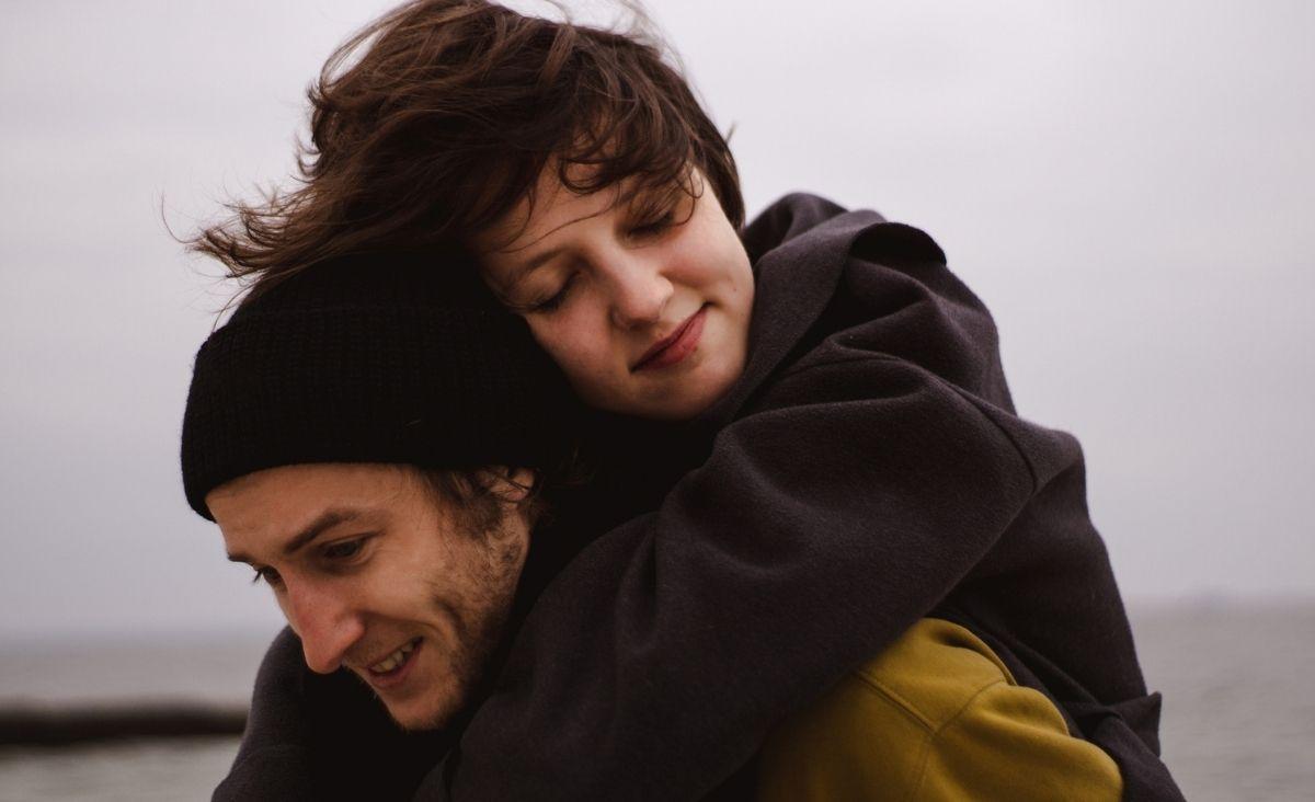 Odważna konfrontacja i szczere do bólu rozmowy - recepta na szczęśliwy związek