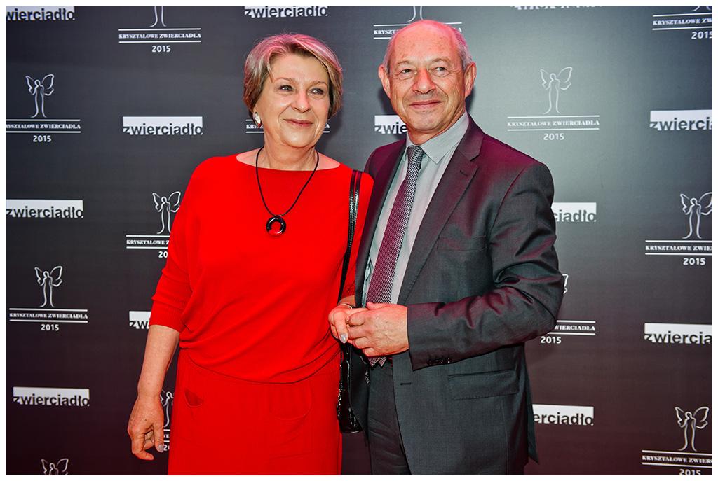 Dr-Irena-Eris-i-Henryk-Orfinger