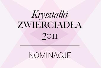 2011: Nominowani