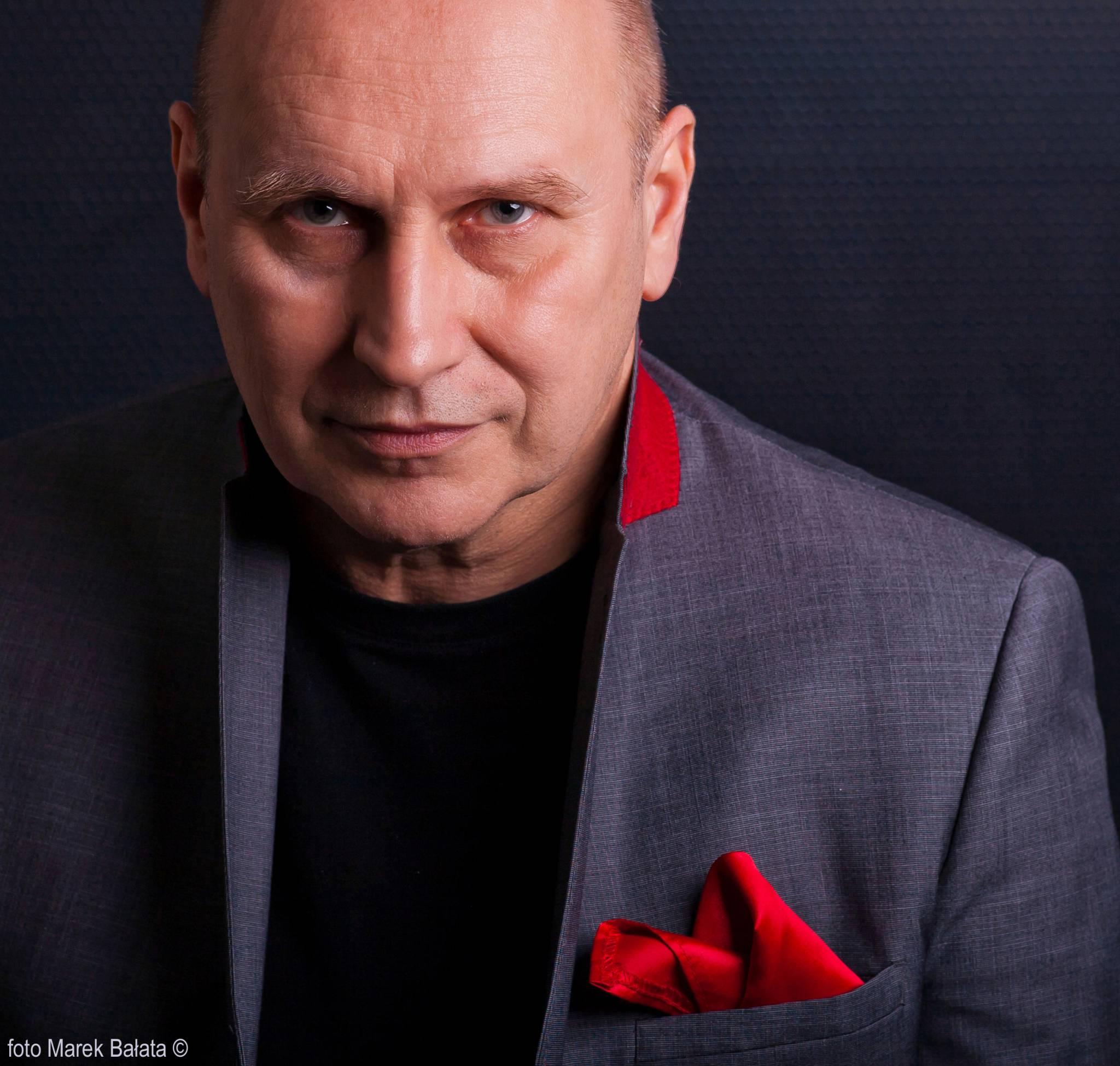 """Festiwal Singera. Poleca szefowa działu kultury """"Zwierciadła"""""""