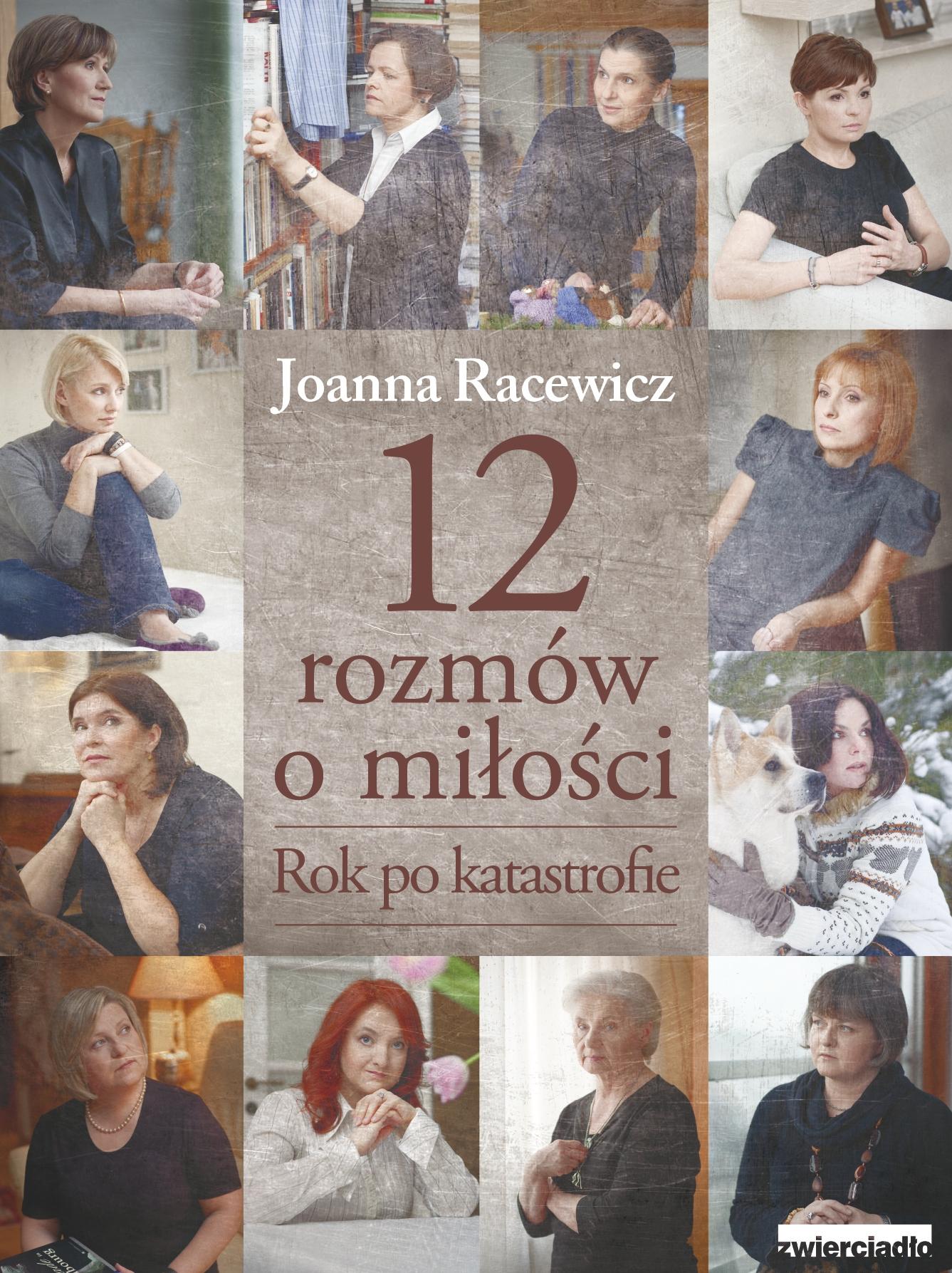 racewicz_front