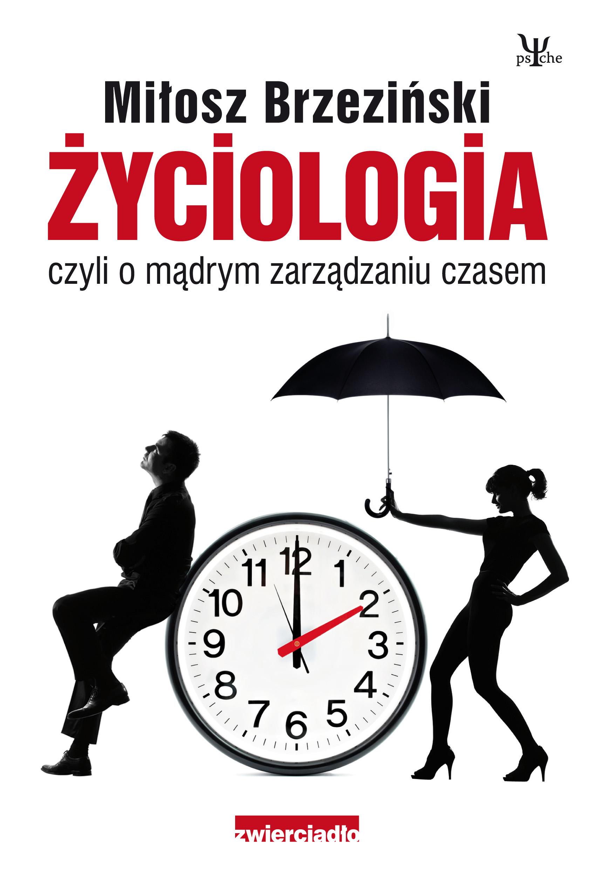 Zyciologia_okladka_front