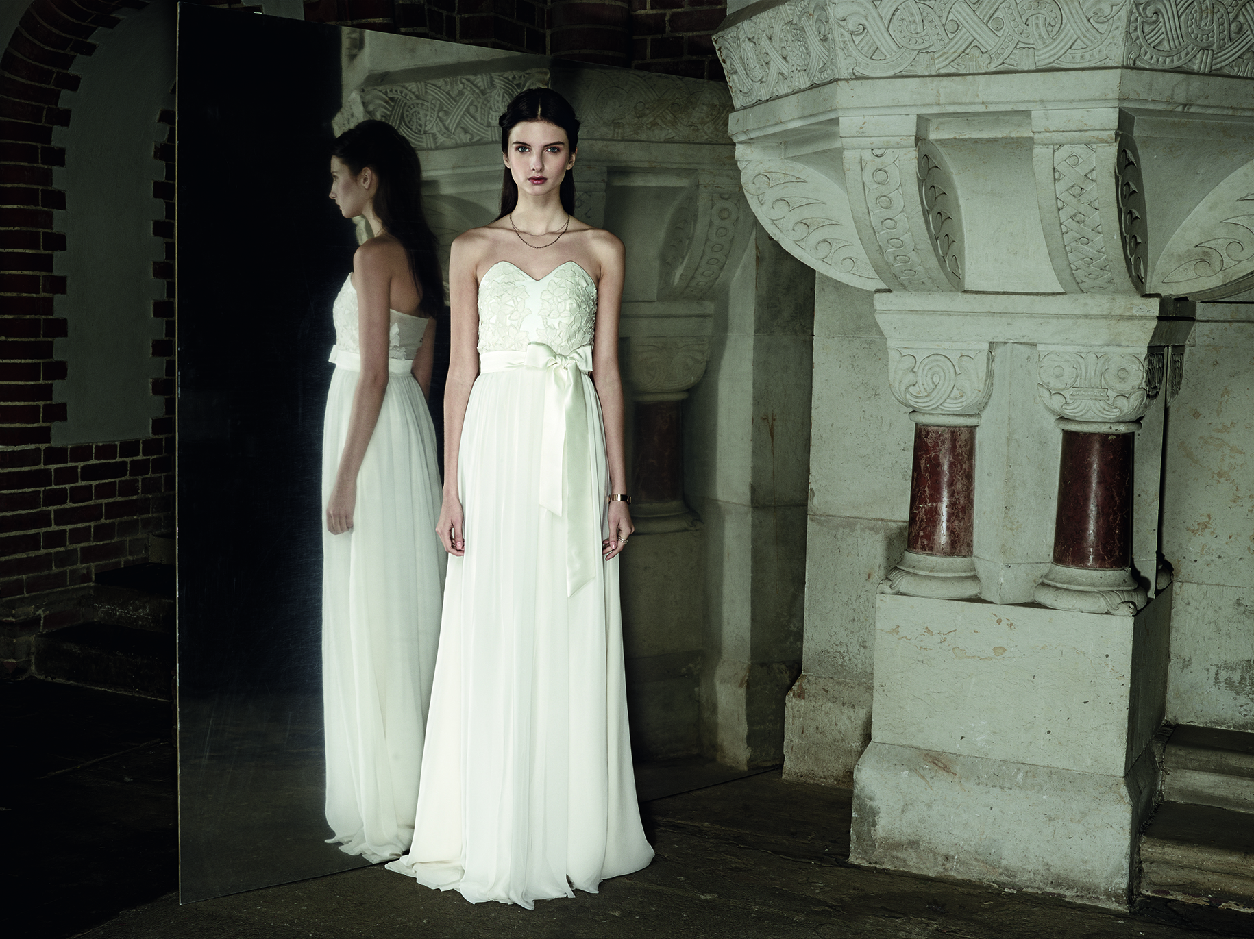 KaviarGauche_for_ZalandoCollection_SS13_campaign_17