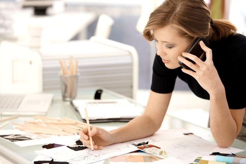 Stres w pracy - ryzyko ataku serca u kobiet