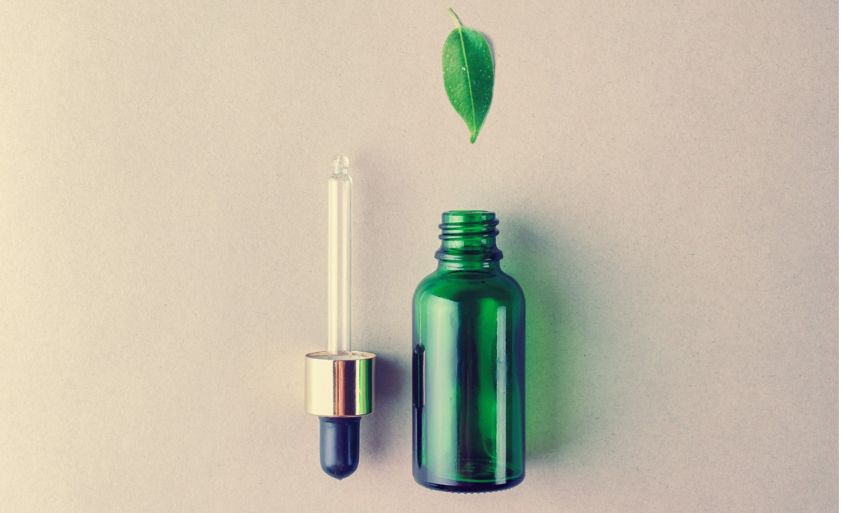 Kosmetyki naturalne, wegańskie, organiczne - co to właściwie znaczy?