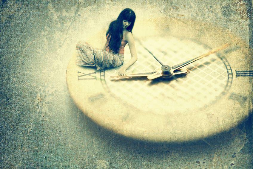 Medytacja dla zapracowanych - kilka rad