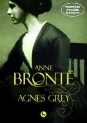 Anne Bronet: Agnes Grey