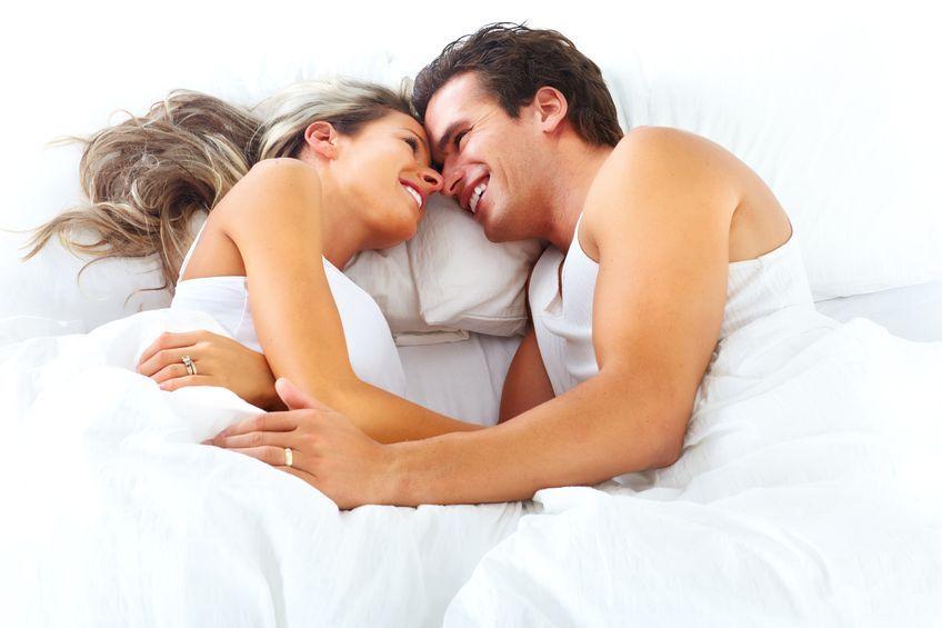 """Monogamia i monotonia (""""Na początku był seks"""" 2)"""