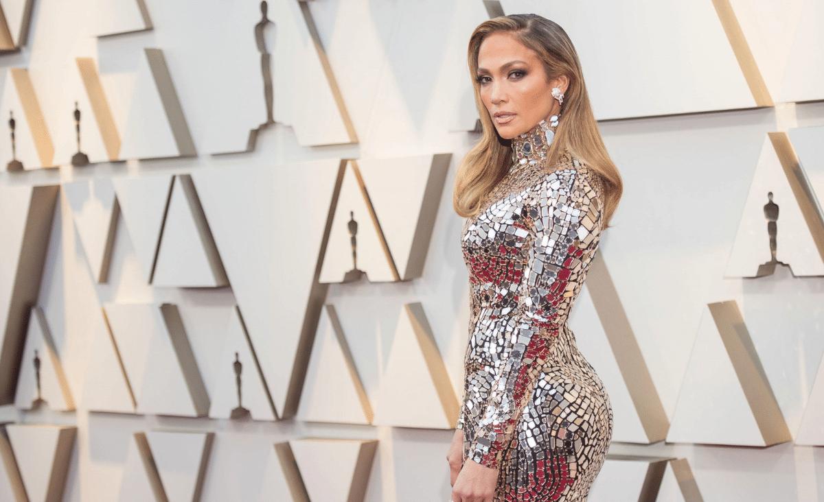 50. urodziny Jennifer Lopez. Wszystkie wcielenia dziewczyny z Bronksu