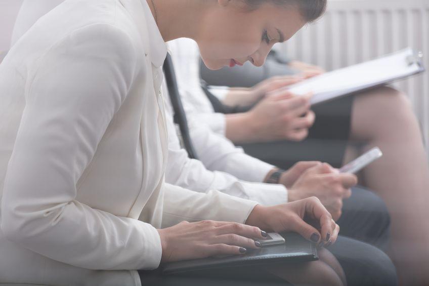 Czy w rekrutacji są potrzebne testy psychologiczne?
