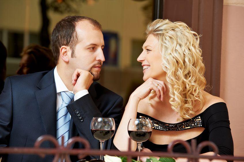 5 podobieństw pomiędzy pierwszą randką a rozmową o pracę