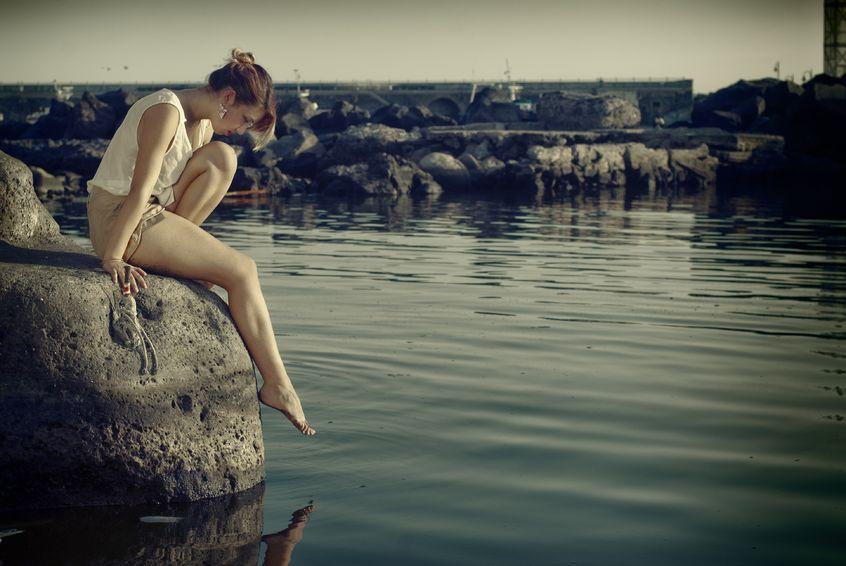 Jak sobie radzić z poczuciem osamotnienia?