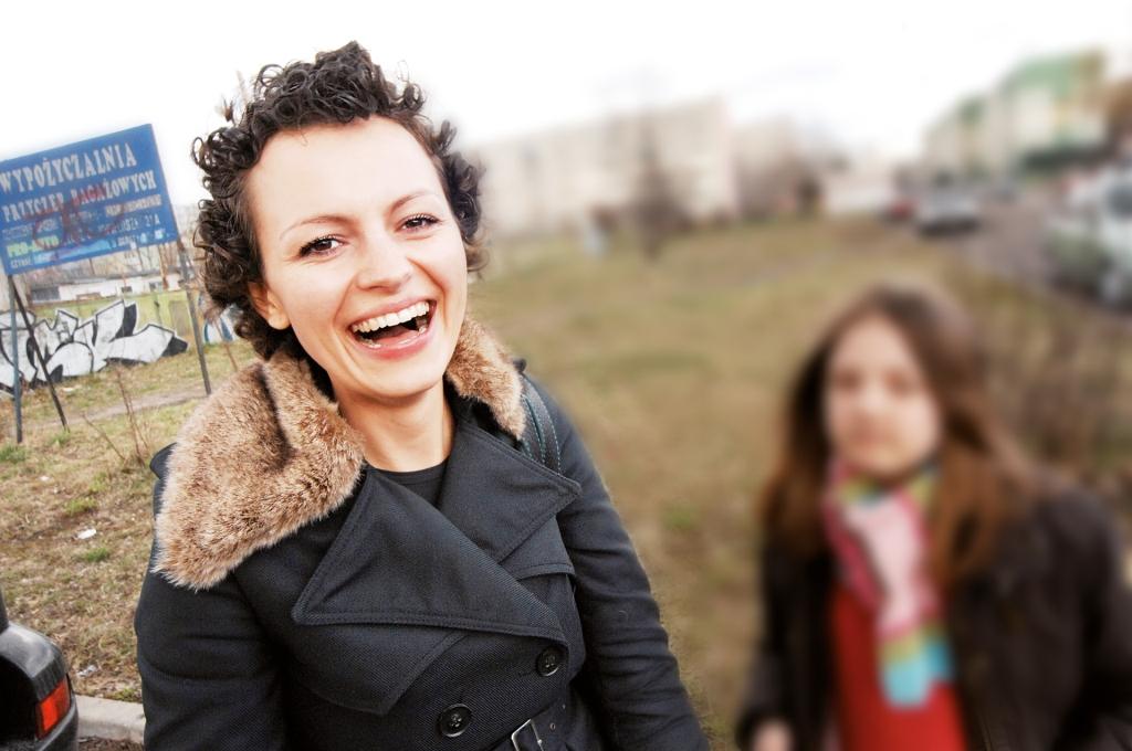 MAGDA, MIŁOŚĆ I RAK. Magdalena Prokopowicz o życiu, śmierci…i o nadziei