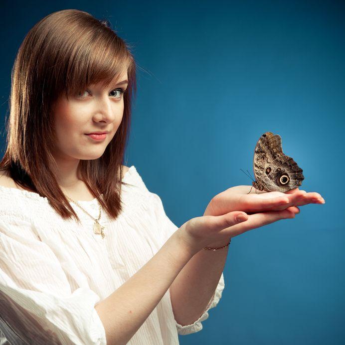 Czy używasz nadświadomości do spełniania marzeń?
