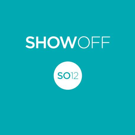 Sekcja ShowOFF - weź udział w naborze