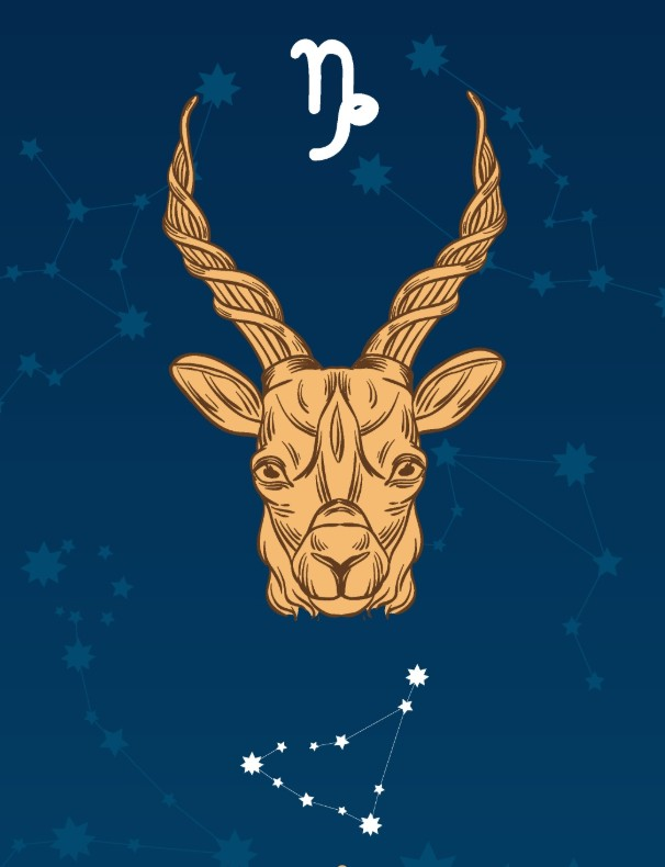 Horoskop na październik astrolożki Penny Thornton