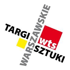 Warszawskie Targi Sztuki