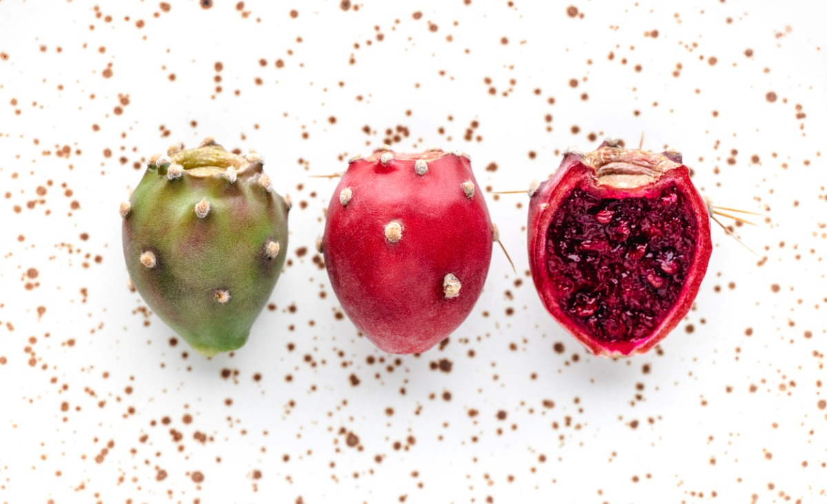 15 naturalnych produktów, które nie wychodzą z dietetycznej mody