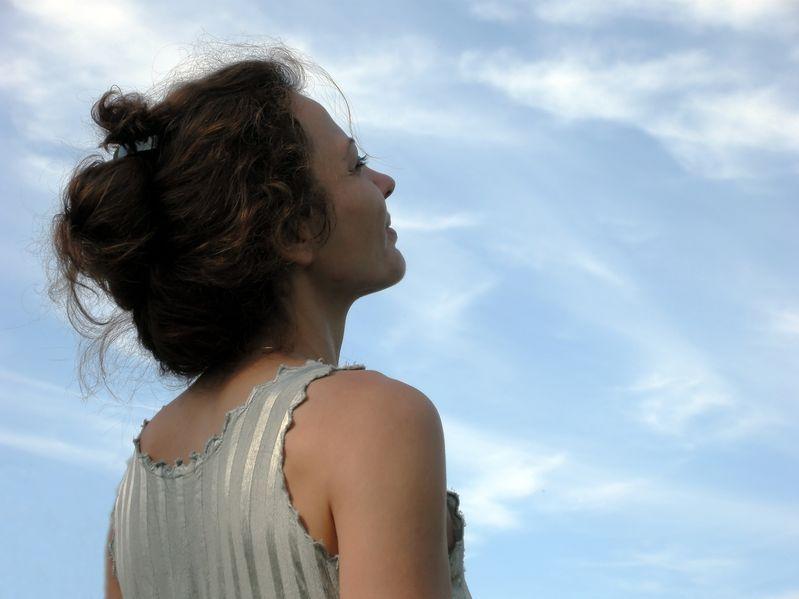 Jak poradzić sobie z tęsknotą - ćwiczenia