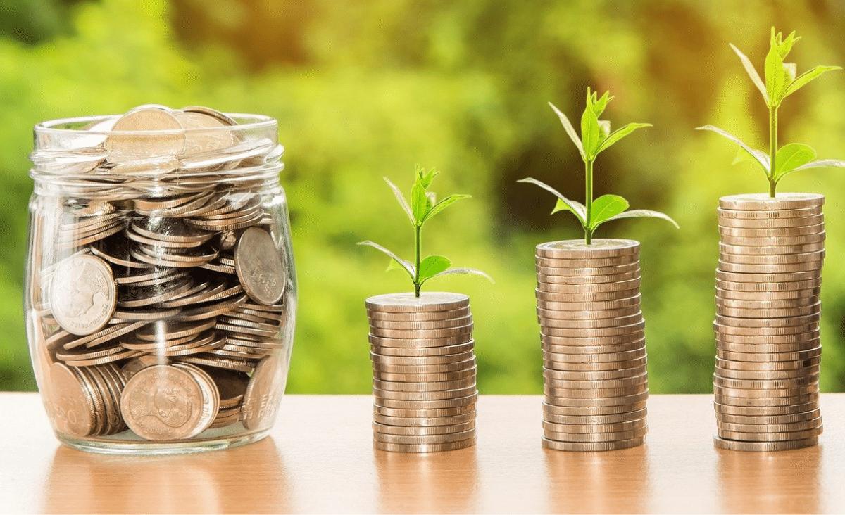 Jak stawka WIBOR wpływa na koszt kredytu?