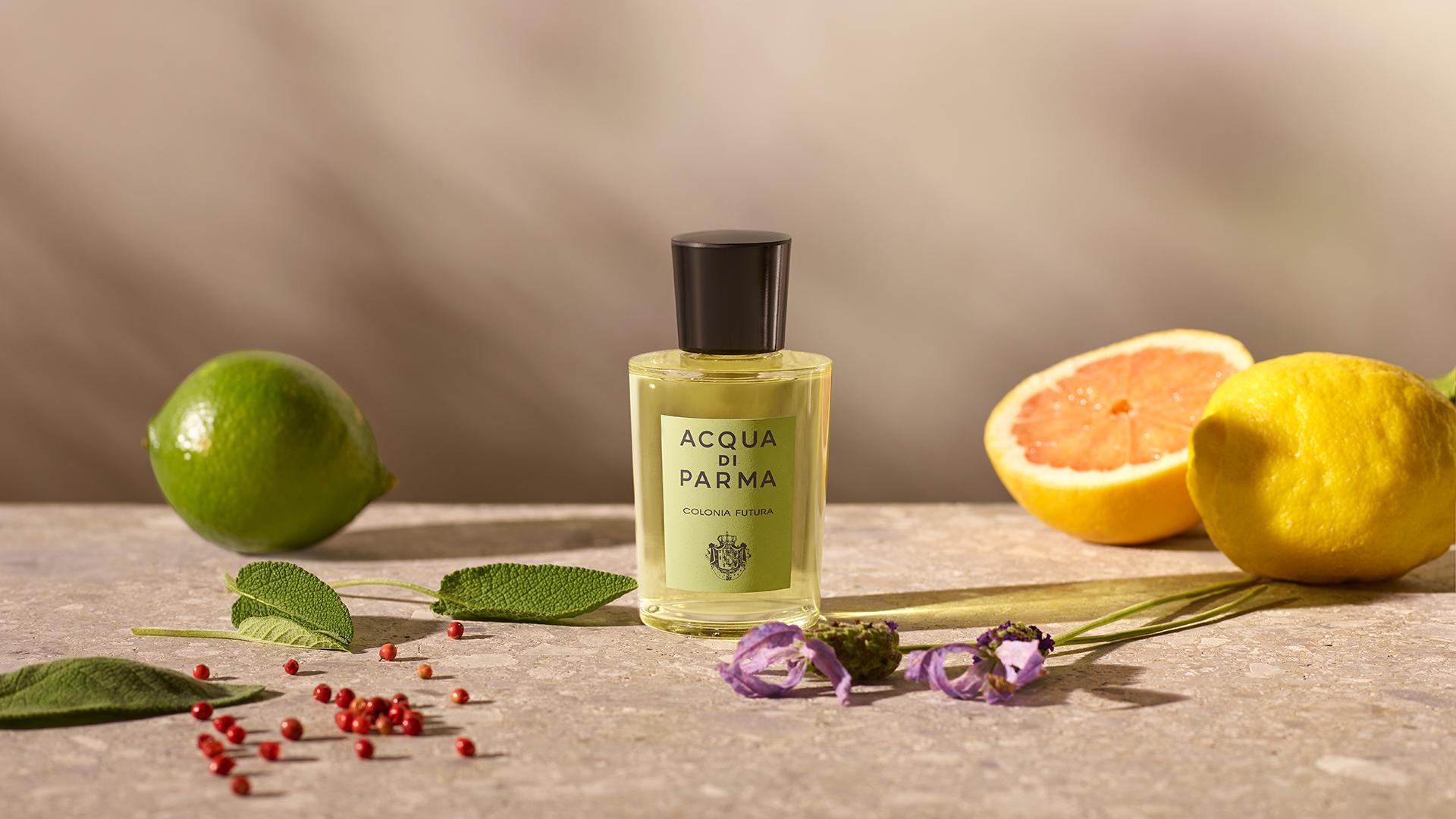 Zapachy jesieni - ukojenie, otulenie, wspomnienie lata