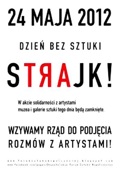 Karolina Breguła: Polski artysta