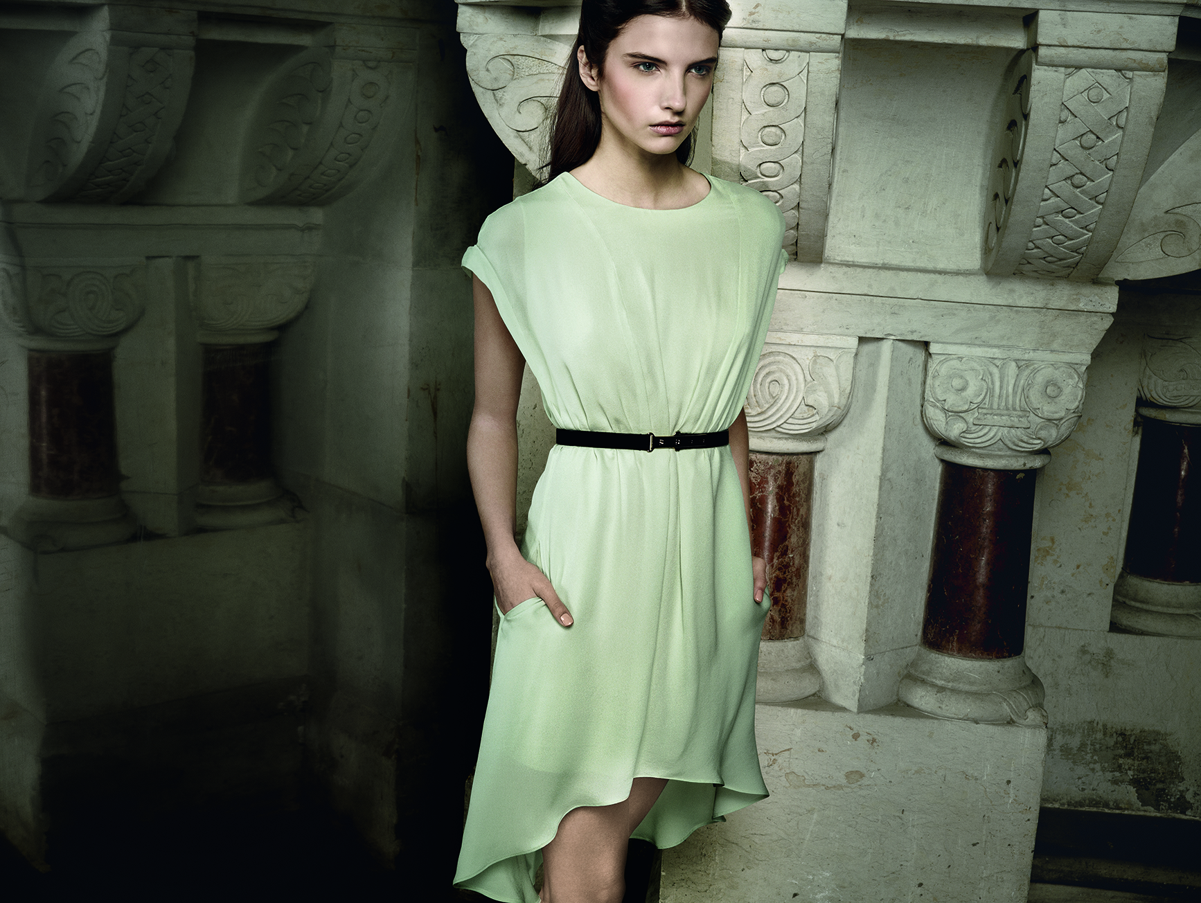 KaviarGauche_for_ZalandoCollection_SS13_campaign_03