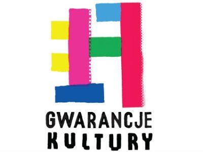 Laureaci Gwarancji Kultury 2012