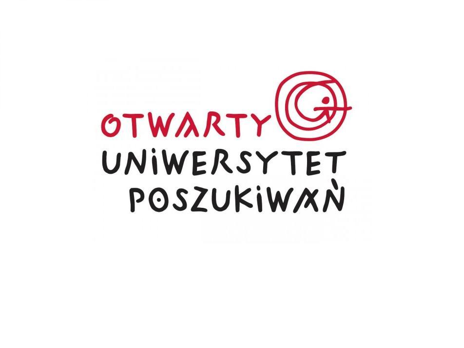 Otwarty Uniwersytet Poszukiwań w Instytucie Grotowskiego