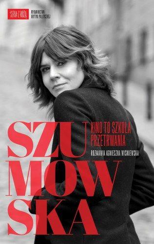 Małgorzata Szumowska - zła uczennica