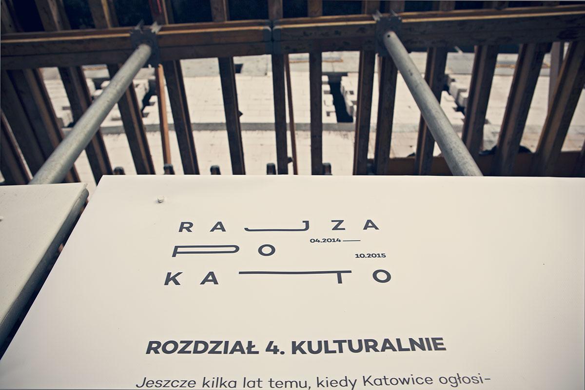 Rajza po Kato #4, wystawa Kulturalnie, fot. Michał Jędrzejowski (3)