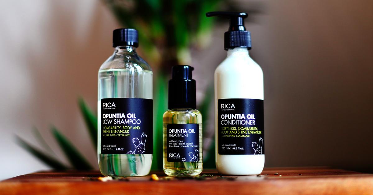 Naturalnie i uniwersalnie – siła olejku z opuncji figowej