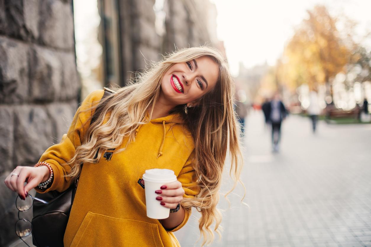 Jaką szansę na szczęśliwy związek ma kobieta alfa?